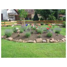 Becker Garten Und Landschaftsbau bilder bepflanzung bonsais becker garten und landschaftsbau gmbh
