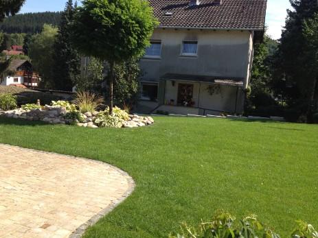 Becker Garten Und Landschaftsbau bildgallerie becker garten und landschaftsbau gmbh